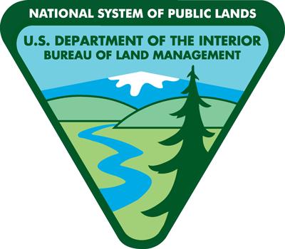 USDI Bureau of Land Management