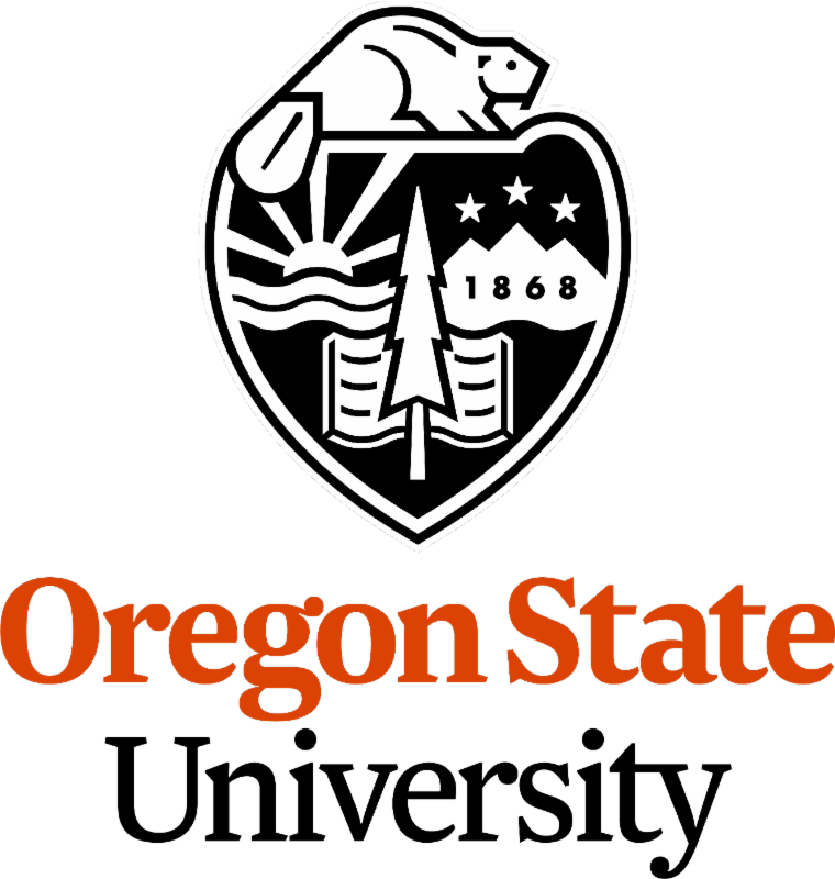 Oregon State University Forestry and Extension