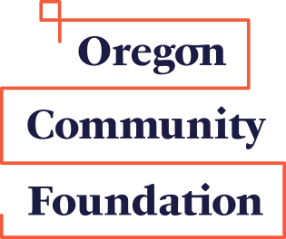 c.Oregon Community Foundation