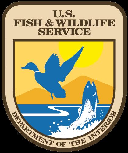 USDI Fish and Wildlife Partners Program
