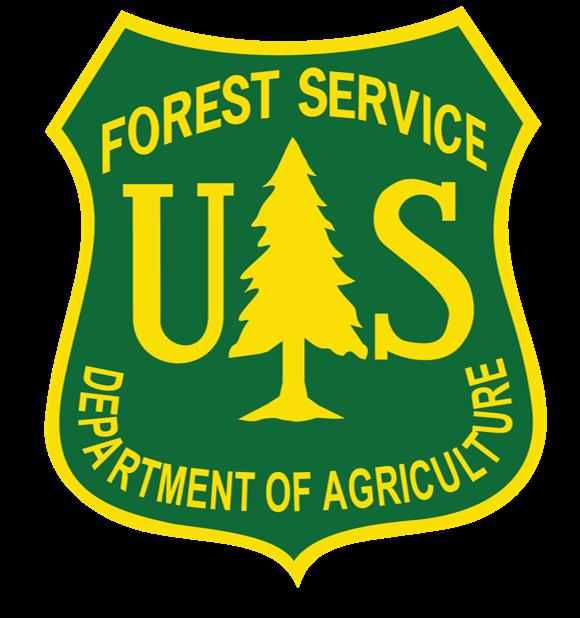 USDA Rogue River-Siskiyou National Forest